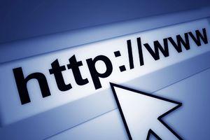"""World Wide Web"""