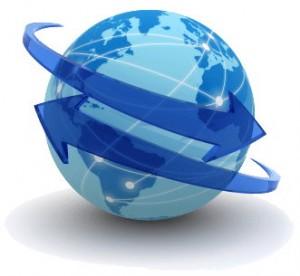 """""""vps-web-hosting"""""""