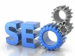 seo for web owners