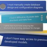 Database_Design_Visio_2010_Use_Case_Image001