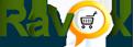 logo_ravox