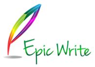 epic write