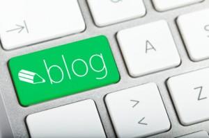 Paid Blogging