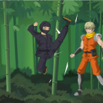 anime Organic Animations