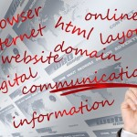 cutting web hosting costs