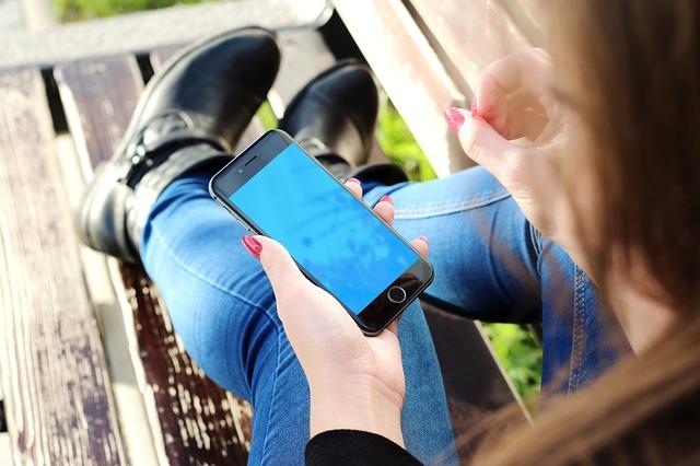 mobile compatibility