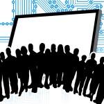 managed or unmanaged server