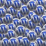 wp engine wordpress host