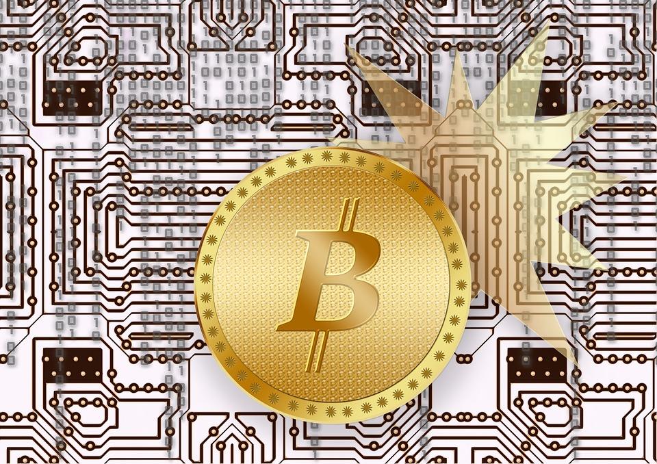 bitcoin VPS 2