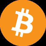 bitcoin VPS 4
