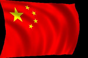 digital marketing strategies for China