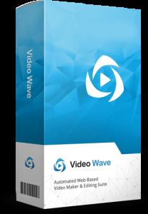 videowave