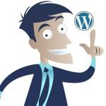 WP Tangerine reviews help with wordpress