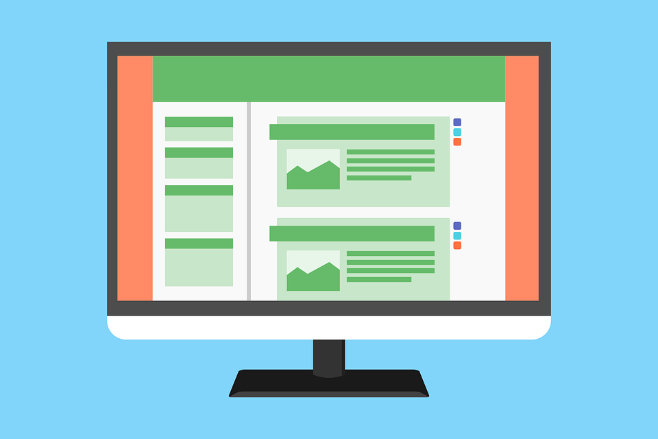 WP Tangerine reviews managing wordpress templates