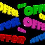 online-banner-ads