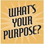purpose-driven-content-marketing-campaign