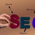 seo-for-presto-sites