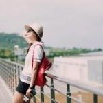chinese-travelers