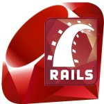 rails app deployment ruby