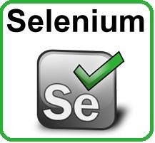 selenium-suit