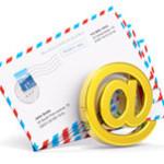 iPostal1 virtual mailbox