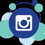 why buy Instagram likes