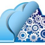benefits of a cloud integration platform