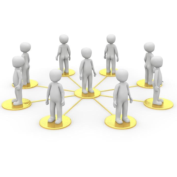 outsourcing affiliate marketing tasks