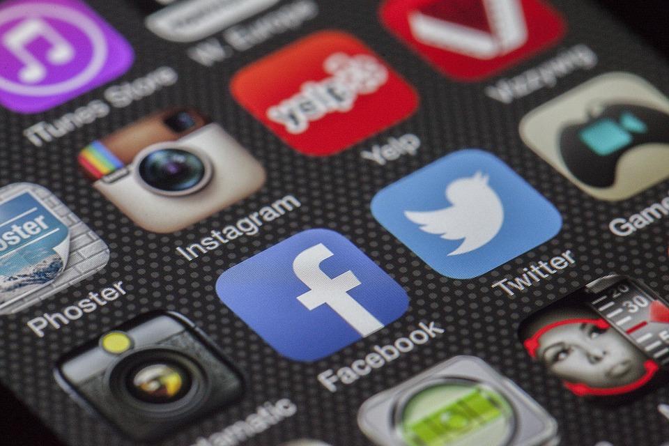 outsourcing social media promotion tasks