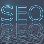 restarting SEO campaign