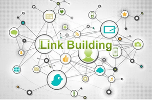 Build Backlink And Rank Website High